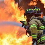 Upravljanje človeških virov v lekarnah ne sme biti neprekinjena gasilska vaja